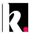 Kolja Harbs – Design Studio